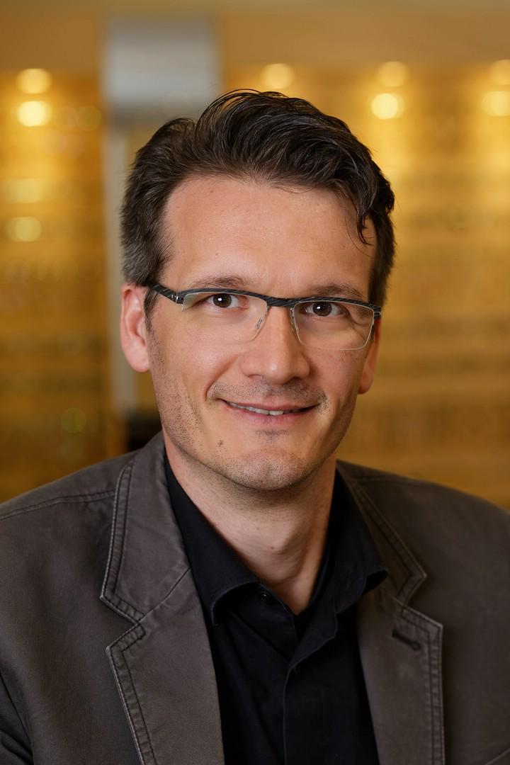 Torsten Brenner